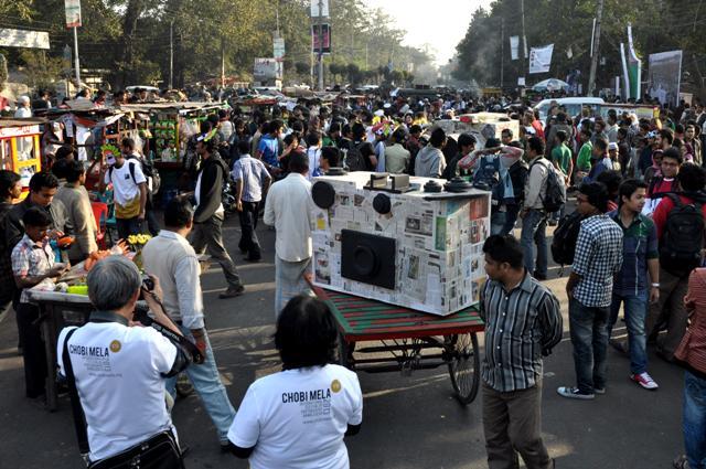 Bangladesh Shashin Matsuri.Chobi Ma (1)
