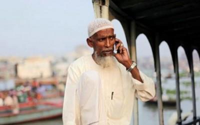 GDP6%を生み出す携帯電話