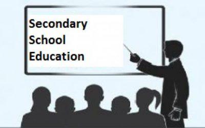 教師不足に悩む中学校