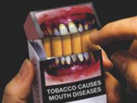 4千万人が喫煙
