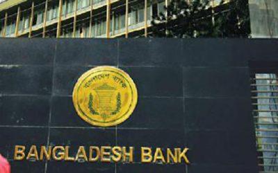国営銀行、3463人の職員募集