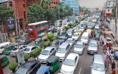 7カ月で1.2万台の自家用車