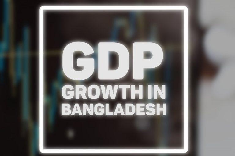 経済成長予測値7%:IMF