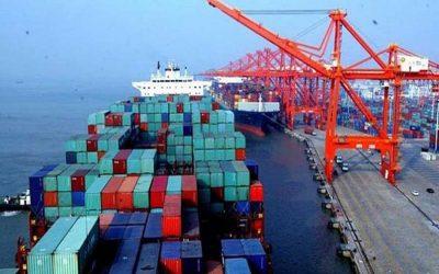 輸出業者に112.5億タカの奨励金