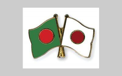 日本の投資、拡大見込み