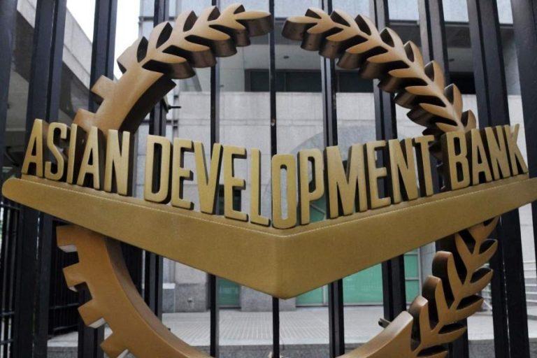 ADB、インフラに2.6億ドル