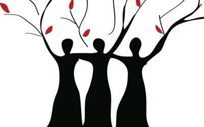 バングラ、男女平等指数改善