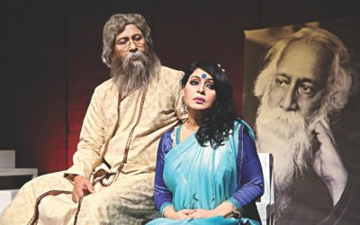コルカタでバングラ映画祭