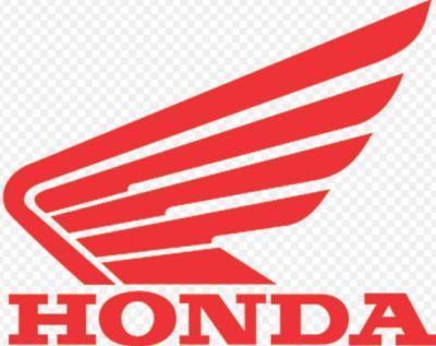 ホンダ、オートバイ工場に2900万ドル投資