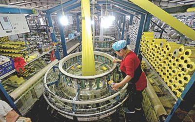 中国は2018年に概ね好調な貿易環境を期待