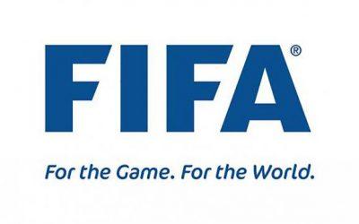 FIFAはMSCのポイントを差し引く