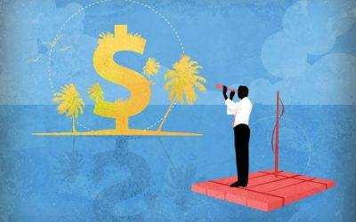 債務不履行の解釈