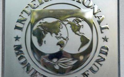 IMF、BOJ加盟国は日本が景気刺激策を継続する必要があると言います