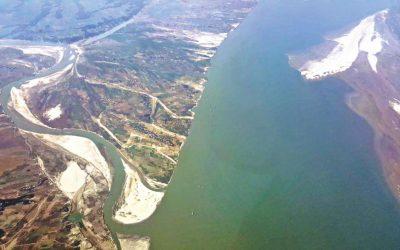 バングラデシュが水危機をどのように解決しているか
