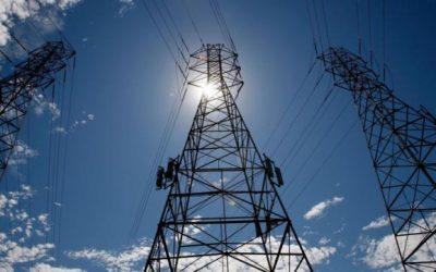 電力料金引き上げのもう一つのラウンド