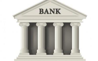 改正銀行企業法2017