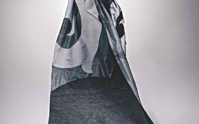 マレーシアのソングケット織り