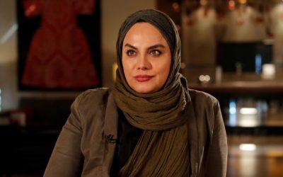 イランの映画監督、トランプに挑戦