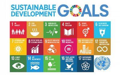 SDGs達成を妨げる6要因