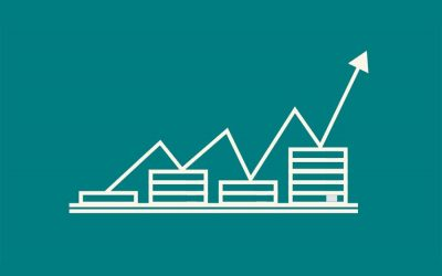 経済成長予測7.1%