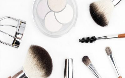 美容のインフルエンサー、試してみる価値のある新しいキャリアオプション