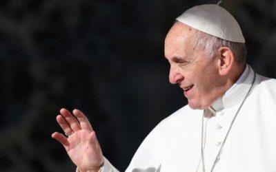 教皇のバングラデシュ訪問