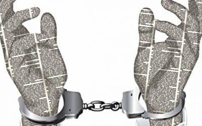 ICT法、デジタルセキュリティ法、プレス自由