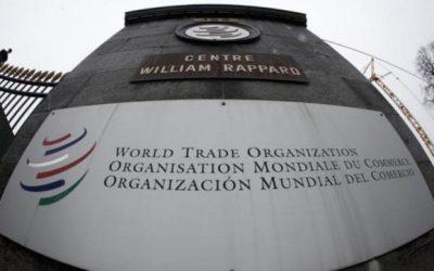 WTO閣僚会議 – 自由貿易の活性化