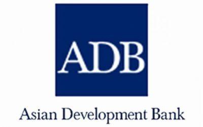 南西部の経済回廊が成長を加速する:ADB