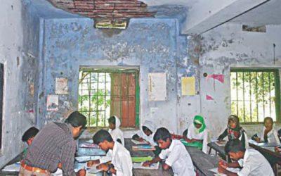 質の高い教育の権利
