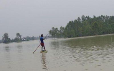 なぜバングラデシュにもっと野心が必要なのか