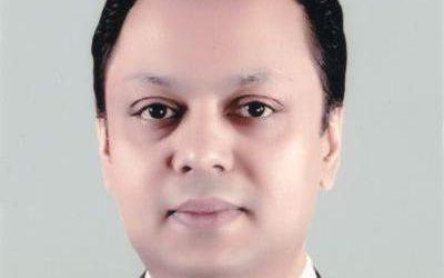 Showkat Aziz RussellがGulshan Club Ltdの社長に就任