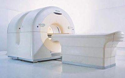 核医学Insttは癌検出装置を入手する