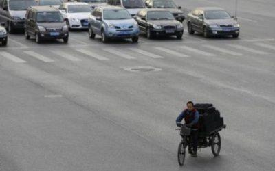 中国の2018年の交通インフラ投資額は2017年に似ている