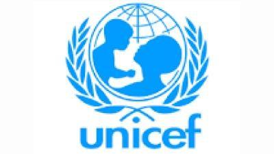 難民児童50万人にリスク
