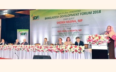 BDF、ネット投資ルール提案