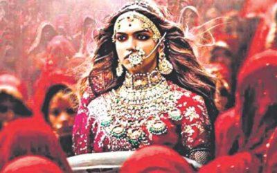 インドのSC、映画禁止を拒否