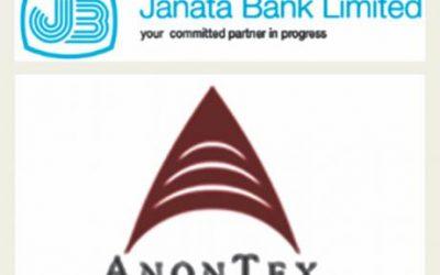 Janataは大きな借り手のために絶望に陥る