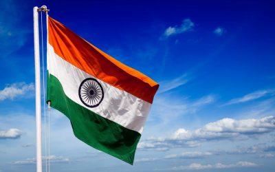 インド政府、国会議事堂で銀行徴収計画に1260億ドルを費やすことを拒否