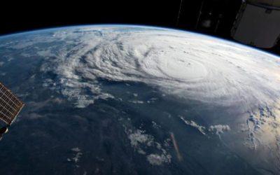 保険会社は、ハリケーン発生後、2017年に135億ドルを支払う