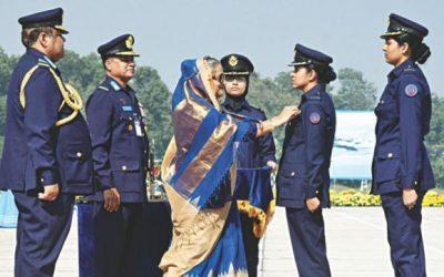 Barisal、Sylhetに設置される2つの航空基地