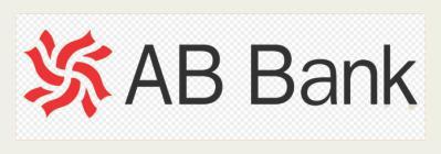 AB銀行はTk 165crを引当金として控除しなければならない:BB
