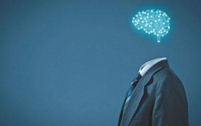 なぜ第三世界が技術革命を心配すべきか