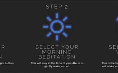 あなたは寝たきりますか?