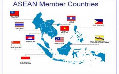 ASEAN、ロヒンギャ問題解決を