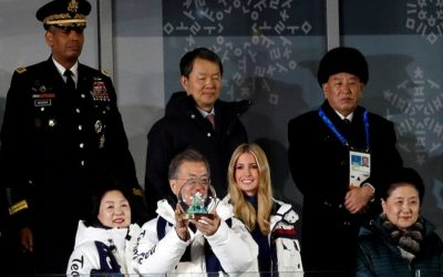 米国はN韓国との交渉は核兵器廃絶プログラム