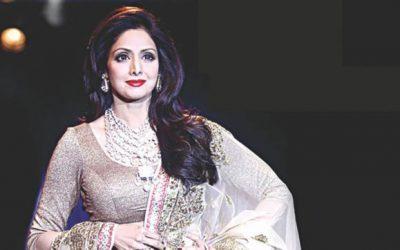インド女優、バスタブで溺死