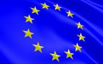 EU、ミャンマーに新たな制裁準備
