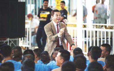 タイのミスター・ビーン