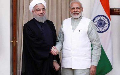 イラン、貨物の割引を引き上げてインドへの石油販売を拡大
